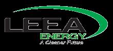 LEEA ENERGY